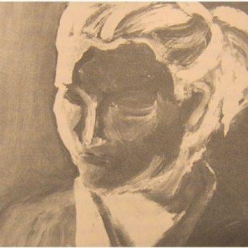 """Ελένη Πατίδου """"Οι ιστορίες μου, οι μοίρες μου"""". Από το προσωπικό βίωμα στην αποκωδικοποίηση της ζωής"""