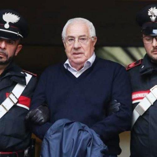 """""""Χειροπέδες"""" σε μέλη της Ντράγκετα σε όλο τον κόσμο - Πλήγμα στο εμπόριο κοκαΐνης"""