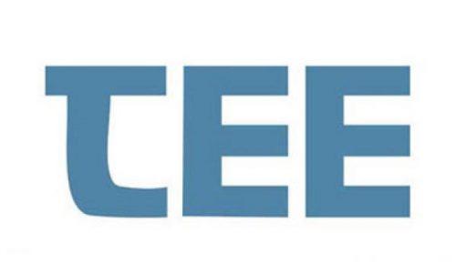 Ημερίδα του ΤΕΕ/ΤΚΜ στη Βέροια