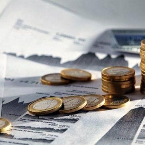 """""""Τροπολογίες   και   μέτρα   για την  οικονομία"""" του Γιώργου Ουρσουζίδη"""