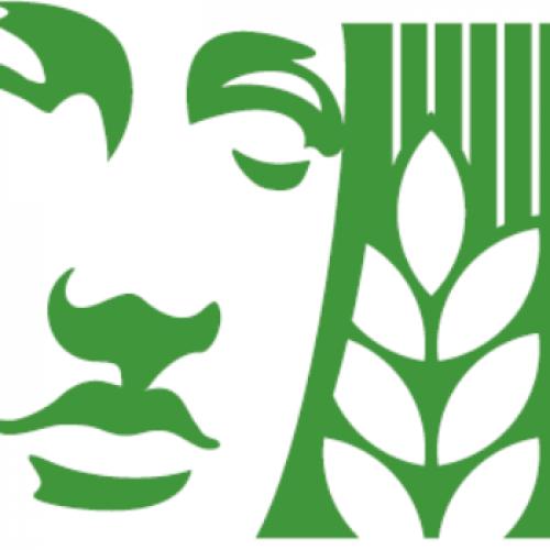 Ημερίδα από το Τμήμα Φυλλοβόλων Οπωροφόρων Δένδρων Νάουσας