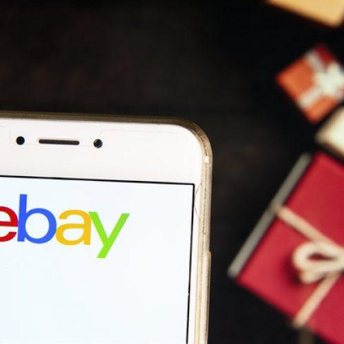 Αγανακτισμένη σύζυγος πουλά τον άνδρα της στο eBay για 18 ευρώ!