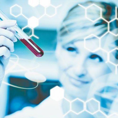 Νέο τεστ αίματος ανιχνεύει κάθε μορφή καρκίνου σε μόλις δέκα λεπτά!