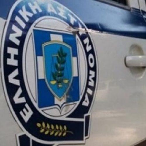 Συλλήψεις σε Νάουσα και Αλεξάνδρεια για εκκρεμείς  καταδικαστικές αποφάσεις