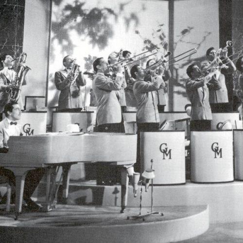 """Μουσική εορταστική συναυλία με τους  """"Da Capo"""" στη Δημόσια  Βιβλιοθήκη της Βέροιας"""