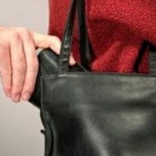 Δικογραφία σε βάρος 37χρονου στη Βέροια για κλοπή πορτοφολιού