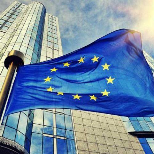 ΕΕ και ΝΑΤΟ χαιρετίζουν την υπερψήφιση της Συμφωνίας των Πρεσπών