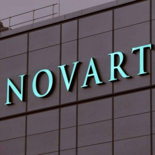 Σχόλιο του  ΚΚΕ για τις τελευταίες εξελίξεις στην υπόθεση Novartis