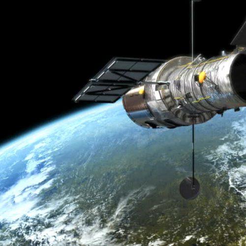"NASA: Χάλασε η καλύτερη κάμερα του διαστημικού τηλεσκοπίου ""Hubble"""