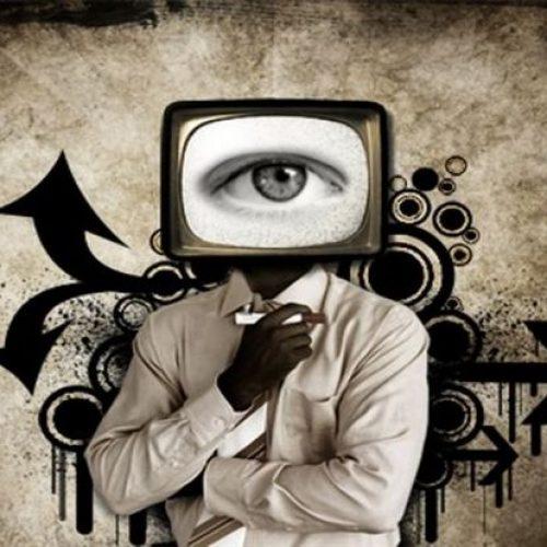 ''Εξυπνάδα'' ή βαρβαρότητα; Γράφει ο δηκτικός