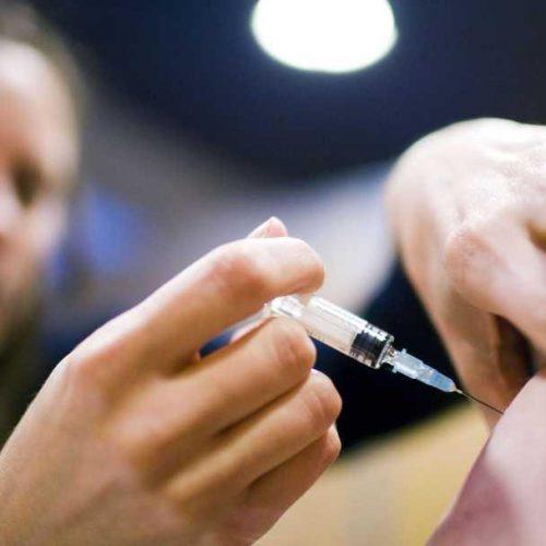 Έκτακτη ανακοίνωση Υπ. Παιδείας: Εμβολιάστε τα παιδιά σας -  Έξαρση της γρίπης στην Ελλάδα