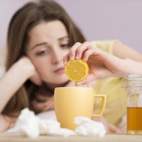 Το Υπουργείο Υγείας για την Εποχική Γρίπη  - Τι πρέπει να προσέχουμε