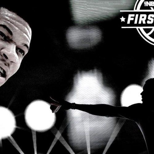 Γιάννης Αντετοκούνμπο: Το αφιέρωμα που του ετοίμασε το NBA - video