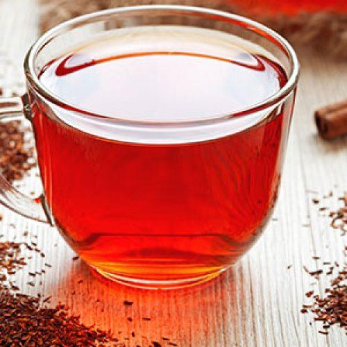 Τσάι και αδυνάτισμα -  Οκτώ είδη τσαγιού για απώλεια βάρους