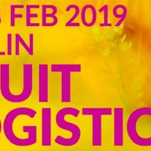 Στην παγκόσμια έκθεση διεθνούς εμπορίου φρούτων Fruit Logistica, συμμετέχει το Επιμελητήριο Ημαθίας