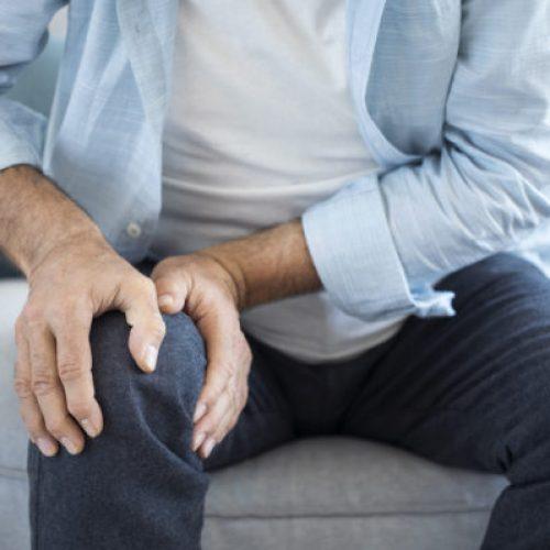 Καρκίνος του προστάτη - Τα συμπτώματα