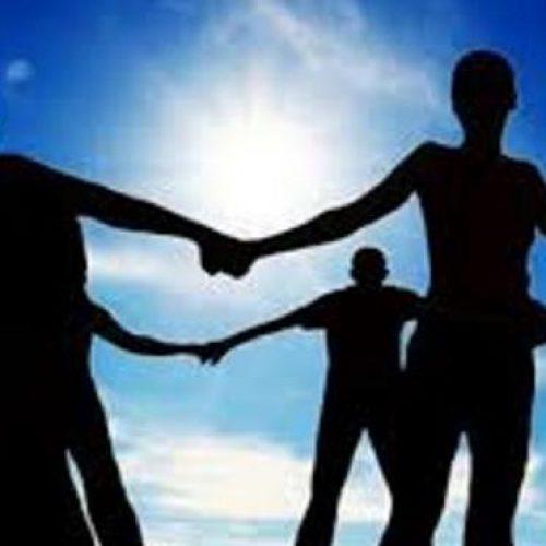 Η Διακήρυξη της Μάλτας για Καθολική Ψυχική Υγεία:  Μια διακήρυξη για ψυχική υγεία  με ισότητα στη θεραπεία και αξιοπρέπεια