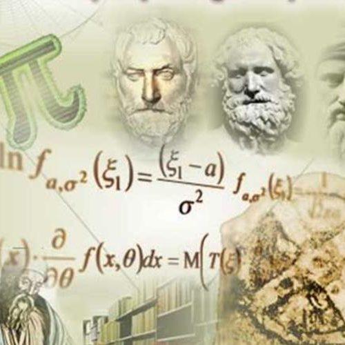 """Οι επιτυχόντες από την Ημαθία  στον 79ο Πανελλήνιο Μαθηματικό Διαγωνισμό  """"Θαλής"""""""