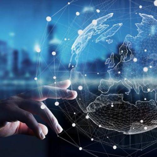Τα προσωπικά δεδομένα στο Διαδίκτυο - Οδηγός για την προστασία τους