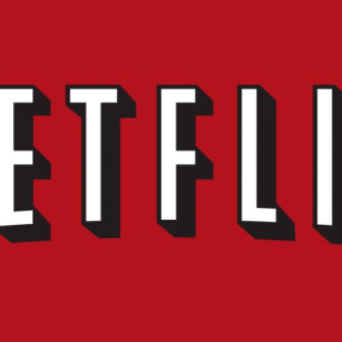 Το Netflix θα αυξήσει το κόστος της συνδρομής του - Τα ποσά στην Ελλάδα
