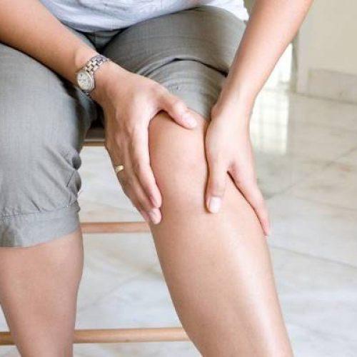 Φλεβική θρόμβωση:    Τα πρώιμα συμπτώματα