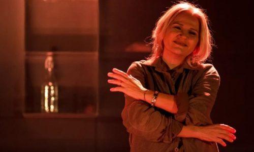 """""""Σίρλεϋ Βαλεντάιν"""" στη Βέροια σε σκηνοθεσία Αλέξανδρου Ρήγα"""