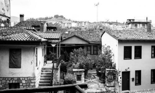 """""""Τα οδωνύμια μιας πόλης ως πηγή της τοπικής ιστορίας: η περίπτωση της Βέροιας (2)"""" γράφει ο Αριστοτέλης Παπαγεωργίου"""