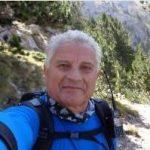 Αλέξανδρος Γραμματικόπουλος
