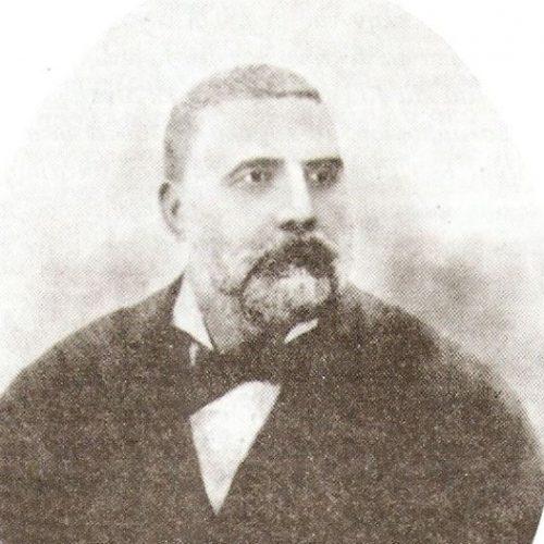 """""""Για την Επανάσταση του 1878 στον Όλυμπο και τη   Μακεδονία - Ήρωες, άπαρτα βουνά…"""" γράφει ο Σωτήρης Μασταγκάς"""