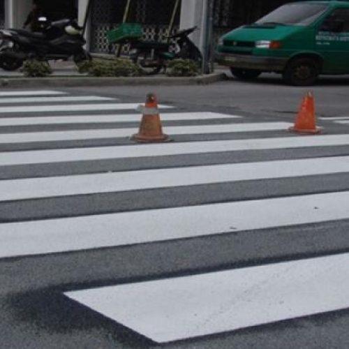 Διακοπή  κυκλοφορίας σε δρόμους του Δήμου Βέροιας λόγω εργασιών - Πέμπτη 21 και   Παρασκευή 22 Φεβρουαρίου
