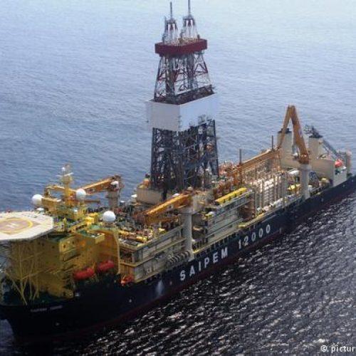 """Deutsche Welle: """"Ευχή και κατάρα"""" το φυσικό αέριο για την Κύπρο"""