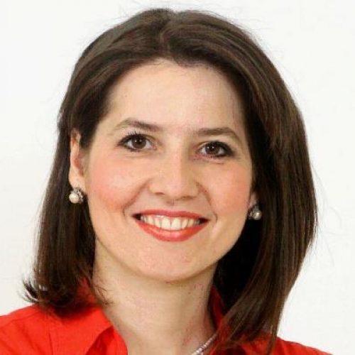 «Ώρα ευθύνης» - Ανακοίνωση υποψηφιότητας Συρμούλας  Τζήμα