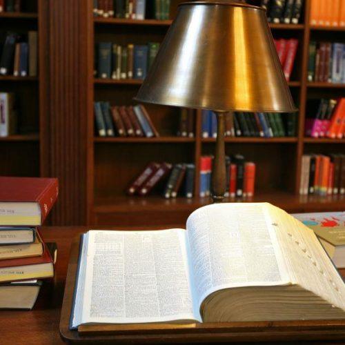Η απονομή των Κρατικών Λογοτεχνικών Βραβείων – Τα ονόματα των βραβευμένων