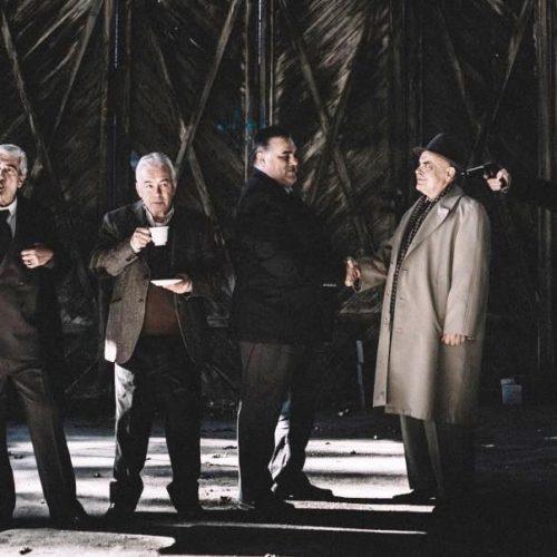 """ΚΘΒΕ: """"Δάφνες και Πικροδάφνες"""" στη Βέροια,  Σάββατο 16 Φεβρουαρίου"""