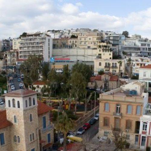 H συμφωνία κυβέρνησης - τραπεζιτών για την α' κατοικία