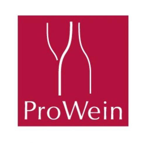 Η Περιφέρεια Κ. Μακεδονίας συμμετέχει στη Διεθνή Έκθεση   οίνου PROWEIN 2019