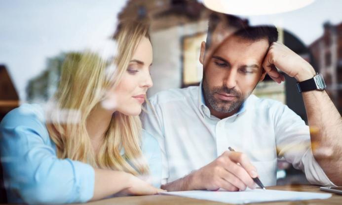 Dating 1 έτος μετά το διαζύγιο