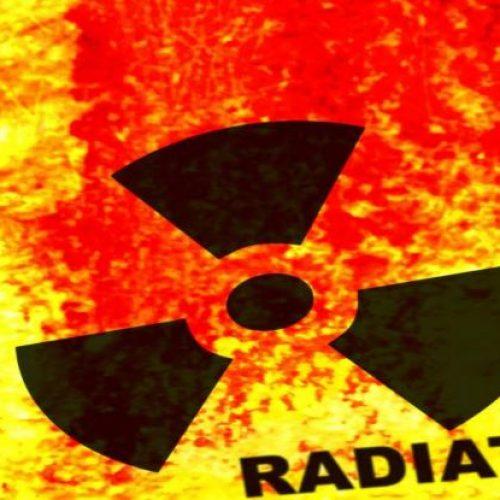Οι Έλληνες τρέμουν την έκθεσή τους σε ακτινοβολία