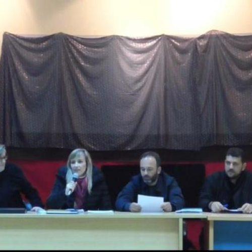 Ανακοίνωση Αγροτικού Συλλόγου Ημαθίας για νέα  ΚΑΠ, συνδεδεμενή στο συμπύρηνο ροδάκινο και Ρωσικό Εμπάργκο