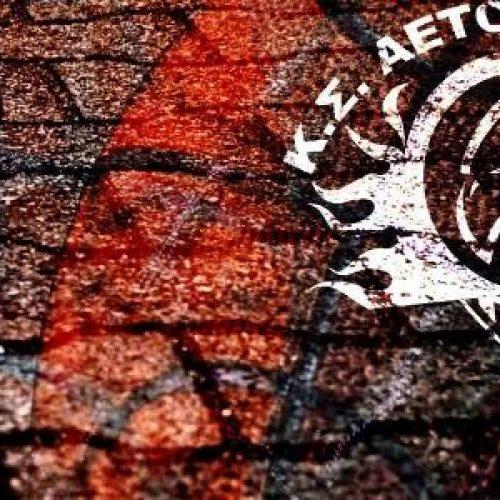 Μπάσκετ: Τοπικό ντέρμπι για το ανδρικό των Αετών Βέροιας, με Μελίκη και Αλεξάνδρεια τα τμήματα υποδομής