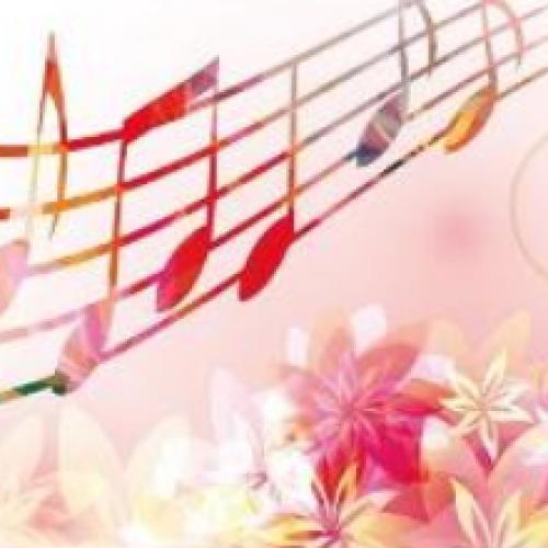 Παίζουμε μουσική για τον Αντωνάκη. Εκδήλωση για Φιλανθρωπικό σκοπό στη Βέροια, Σάββατο 23 Μαρτίου