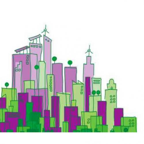 """""""Ανθεκτική Πόλη: Η αναγκαιότητα επαναπροσδιορισμού της πόλης"""" γράφει ο  Χρήστος Γώγος"""