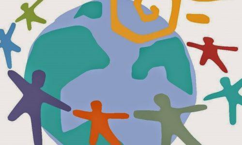Εκδήλωση στη Βέροια  με αφορμή  την Παγκόσμια Ημέρα Αυτισμού