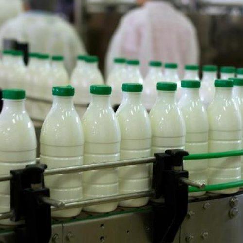 ΕΦΕΤ: Έτσι πρέπει να αναγράφεται η προέλευση του γάλακτος