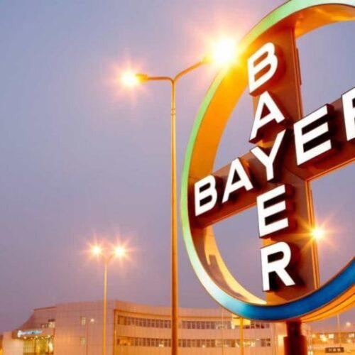 Ποινή 80 εκατ. δολαρίων  επέβαλε δικαστήριο στη Bayer για  αποζημίωση σε καρκινοπαθή - Χιλιάδες οι προσφυγές
