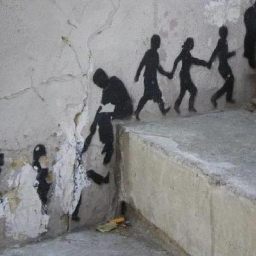 """""""Κοινωνική αλληλεγγύη: Κοινωνικός ανθρωπισμός"""" γράφει ο Ηλίας Γιαννακόπουλος"""