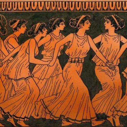 """""""Περί Λεξικών ο λόγος: Λεξικογραφία – Λεξικολογία"""" γράφει ο Αριστοτέλης Παπαγεωργίου"""
