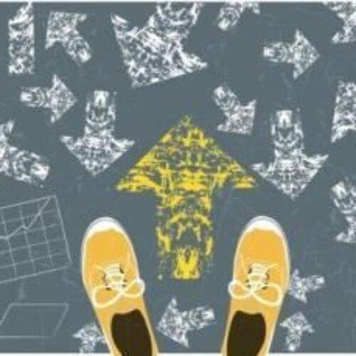 Παράρτημα Ημαθίας της ΕΜΕ: 2η Ημερίδα για τα Μαθηματικά προσανατολισμού της Γ' Λυκείου