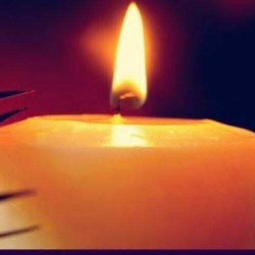 Πασχαλινές ευχές από την ΕΑΑΣ Ημαθίας