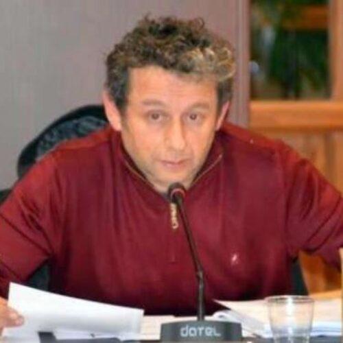 """Η πρόταση της """"Λαϊκής Συσπείρωσης"""" στο Δημοτικό Συμβούλιο Βέροιας για τις ζημιές από χαλαζοπτώσεις"""